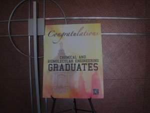 Congratulations, Indeed!!! Photo by mjb2010
