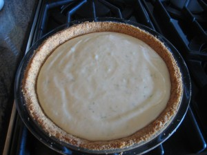 Ready for the oven! Photo by mjb2010